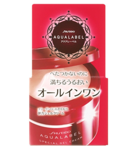 shiseido-aqualabel-special-gel-cream-5-in-1-mau-moi-2016