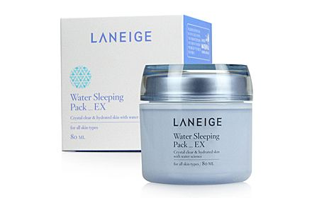 mat-na-laneige-water-sleeping-pack-ex-han-quoc