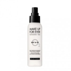 nuoc-giu-lop-trang-diem-lau-troi-Make up For Ever Mist and Fix Setting Spray