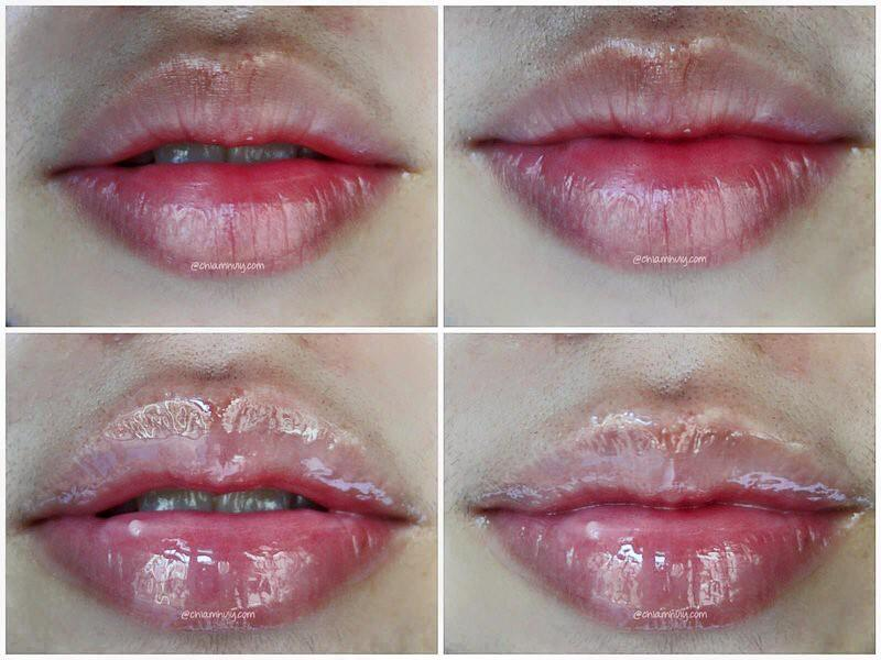 mat-na-ngu-moi-carenel-lip-sleeping-mask-review